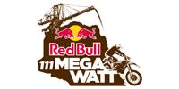 RedBull Mega Watt
