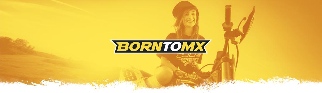 BorntoMX