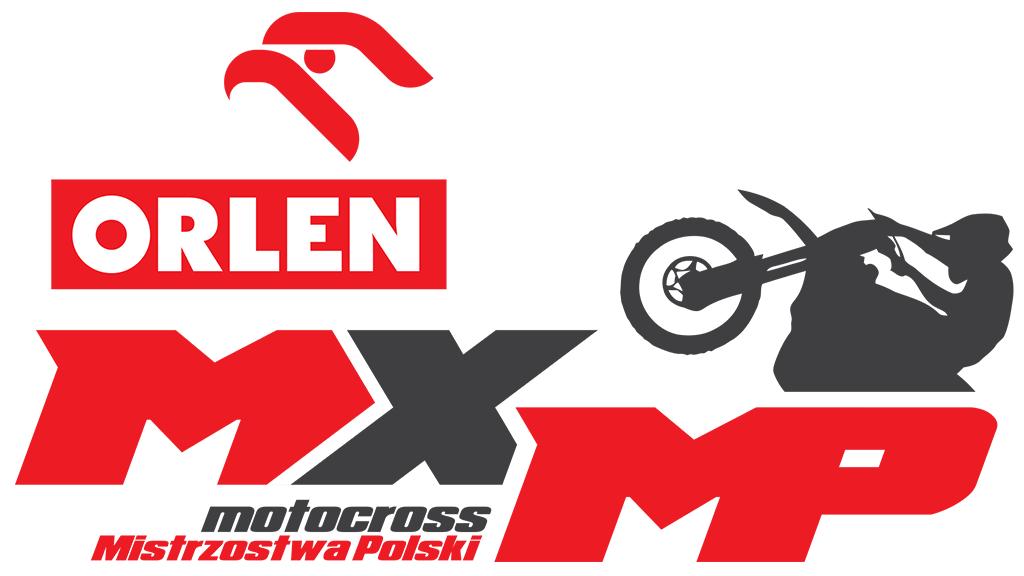 Mistrzostwa Polski w Motocrossie - dołącz do nas i kibicuj swoim ulubionym Zawodnikom!